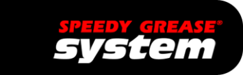 Speedy Grease System