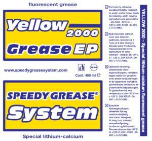 yellow-2000-vetpatronen