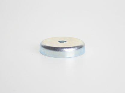 Krachtige magneet